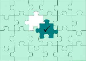 puzzle-654110_640