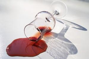 red-wine-505296_640