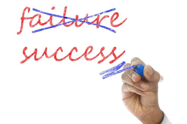 success-620300_640 (1)