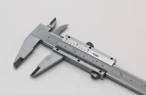vernier-caliper-452987_640